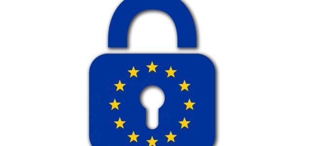 Ben jij voorbereid op de nieuwe Algemene verordening gegevensbescherming (AVG)?