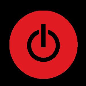 Handige tool voor je urenregistratie: Toggl